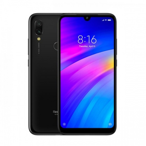 Redmi 7 3/32 GB