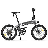 HIMO C20 Electric Power Bicycle