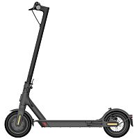 Электросамокат Xiaomi Mi Electric Scooter 1S (FBC4019GL)
