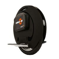 KingSong 16S 840 Wh  Rubber Black